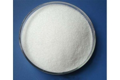 China Gabapentin hydrochloride suppliers (CAS. 60142-96-3 ) suppliers