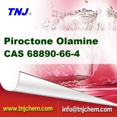 CAS 68890-66-4, Piroctone olamine suppliers price suppliers