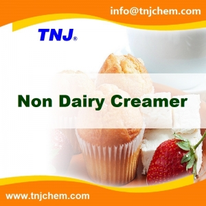 Buy Non Dairy Creamer at best price from China factory suppliers suppliers