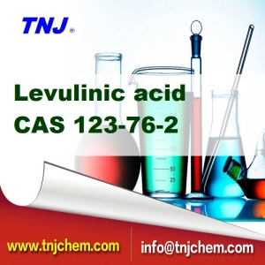China Levulinic acid suppliers, CAS 123-76-2 suppliers