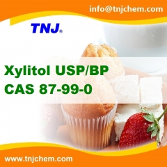 buy Xylitol crystal China suppliers price