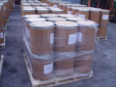 Glabridin CAS 59870-68-7 suppliers