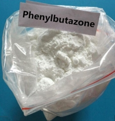 buy Phenylbutazone CAS 50-33-9 suppliers manufacturers