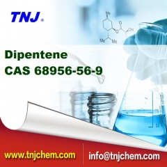 Buy Dipentene 96% suppliers price