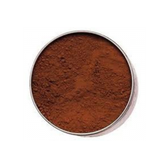 buy Natural/Alkalized Cocoa Powder