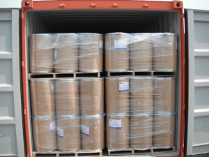 buy Sodium stearate CAS 822-16-2 suppliers