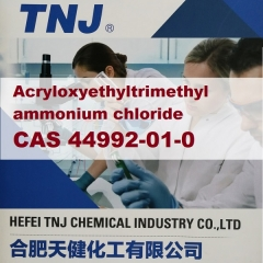 buy 2-Acryloxyethyltrimethylammonium chloride DAC-80 SUPPLIERS PRICE
