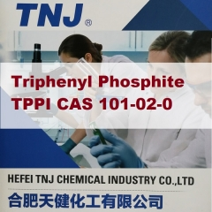 Buy Triphenyl Phosphite TPPI CAS 101-02-0 suppleirs manufacturers