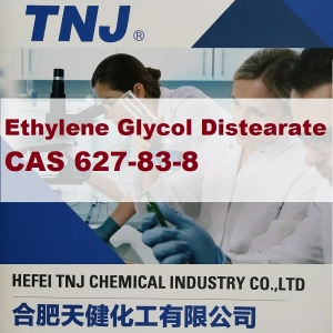 EGDS Ethylene Glycol Distearate price suppliers