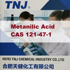 Buy Metanilic Acid 98.0%min cas 121-47-1 at Best Factory Price From China