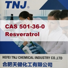 CAS 501-36-0, Resveratrol suppliers price suppliers