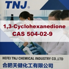 1,3-Cyclohexanedione