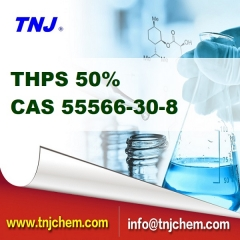 Buy THPS 50% CAS 55566-30-8 from China suppliers suppliers