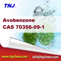 Buy Avobenzone cosmetics from China suppliers factory at best price suppliers