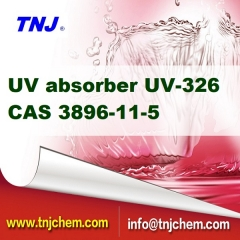 buy UV absorber UV-326 CAS 3896-11-5 suppliers