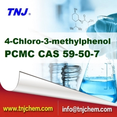 Buy 4-Chloro-3-methylphenol PCMC suppliers price