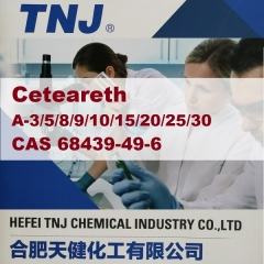 buy Ceteareth-25 (A-25) CAS 68439-49-6 suppliers