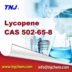 BUY Lycopene 96% suppliers price