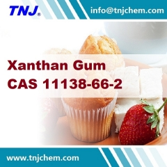 Buy Xanthan gum food grade at best price from China suppliers suppliers