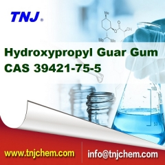 buy Hydroxypropyl Guar Gum suppliers price