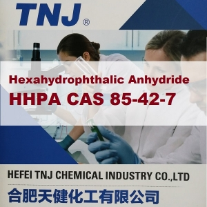 buy Hexahydrophthalic Anhydride HHPA suppliers price