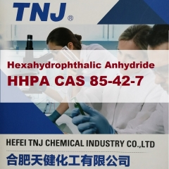 Buy China Hexahydrophthalic Anhydride HHPA CAS 85-42-7 at good price suppliers