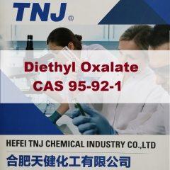 buy Diethyl oxalate CAS 95-92-1 at supplier price