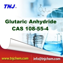 Buy Glutaric anhydride CAS 108-55-4 suppliers price