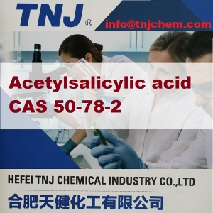 Acetylsalicylic acid price, suppliers