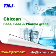 Buy Chitosan industrial grade at factory price from china suppliers suppliers