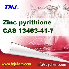Buy Zinc pyrithione CAS 13463-41-7 suppliers manufacturers