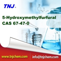 Buy 5-Hydroxymethylfurfural 99.5% from China suppliers factory at best price suppliers