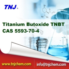 buy Titanium Butoxide TNBT CAS 5593-70-4 suppliers manufacturers