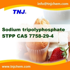 buy Sodium tripolyphosphate STPP food grade suppliers price