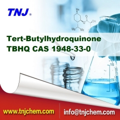 CAS 1948-33-0, Tert-Butylhydroquinone TBHQ suppliers price suppliers