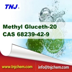 buy Methyl Gluceth-20 98% suppliers price