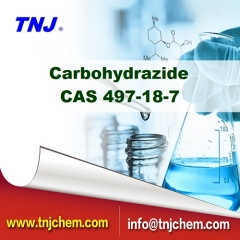 Buy Carbohydrazide 99% 10% at best price from China factory suppliers suppliers