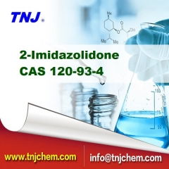 BUY 2-Imidazolidone CAS 120-93-4 suppliers price