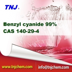 Buy Benzyl cyanide suppliers price