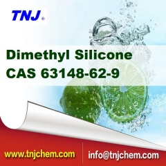 Buy Polydimethylsiloxane PDMS Silicone Oil 201 from China suppliers factory at best price