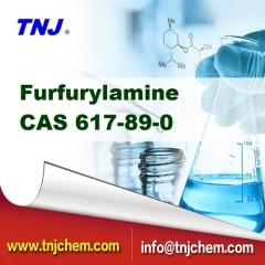 Buy Furfurylamine 99.5% CAS 617-89-0 suppliers manufacturers