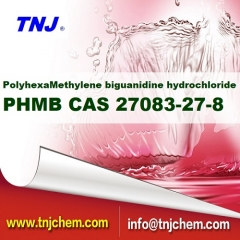 buy PHMB 20% CAS 27083-27-8 suppliers price