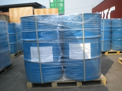 Dioctyl Maleate DOM CAS 142-16-5 suppliers