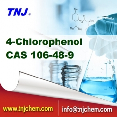 China 4-Chlorophenol suppliers