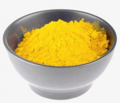 buy DSD Acid CAS: 81-11-8 suppliers manufacturers