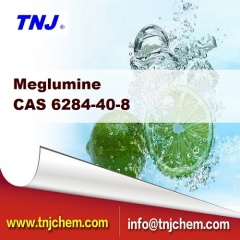Buy Meglumine CAS 6284-40-8 suppliers price
