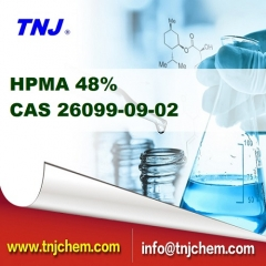 Buy HPMA 48% Hydrolyzed Polymaleic Anhydride CAS 26099-09-02 suppliers price
