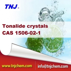buy Tonalide crystals CAS 1506-02-1 suppliers price