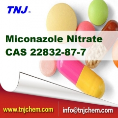 CAS 22832-87-7, Miconazole Nitrate suppliers price suppliers
