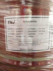 99.5% N-Butylamine price suppliers